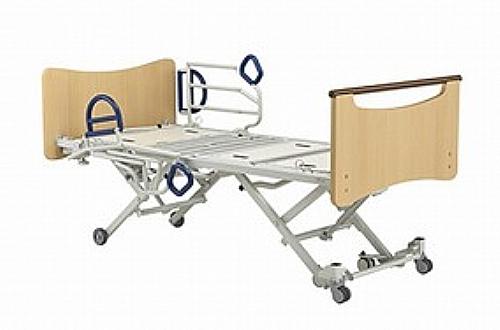 lit medicalise aerys medical lit m dicalis ref aerys lit mobiliers ephad et maison de. Black Bedroom Furniture Sets. Home Design Ideas