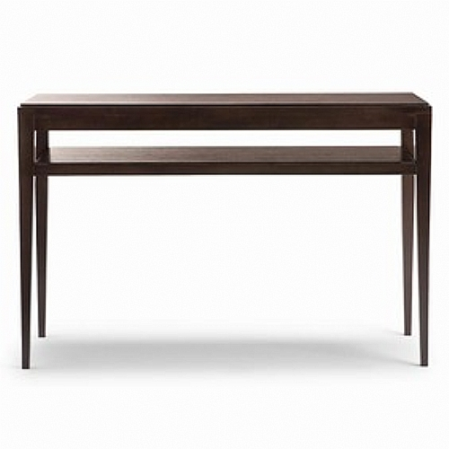 console avec miroir meuble d 39 appoint console et dos canap ref z8330 mobiliers ephad et. Black Bedroom Furniture Sets. Home Design Ideas