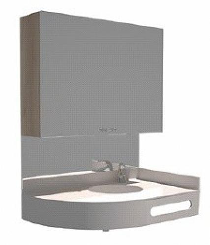 meuble d appoint salle de bain avec les meilleures collections d 39 images. Black Bedroom Furniture Sets. Home Design Ideas