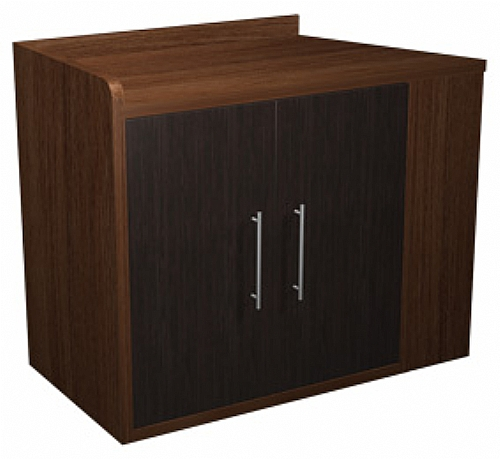 meuble tv d 39 angle 2 portes valentine mobilier de chambre encoignure meuble d 39 angle ref. Black Bedroom Furniture Sets. Home Design Ideas