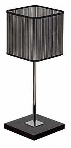 Petit À Maison Poser De Retraite Plume Décoration Lampe Modèle T13lFJ5Kuc