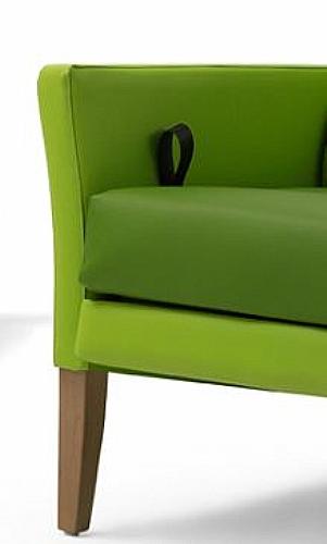fauteuil olivier hd inc jsq 39 160 rep ja or poign e assise fauteuil canap pouf cabrio. Black Bedroom Furniture Sets. Home Design Ideas