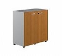 Bureau mobilier et meubles pour maison de retraite for Bureau 160x60
