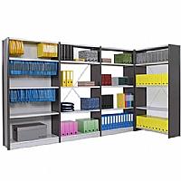 Bureau mobilier et meubles pour maison de retraite dbyp design by persp - Mobilier maison de retraite ...