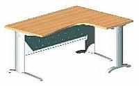 Bureau mobilier et meubles pour maison de retraite for Bureau 120x60