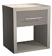 chambre comptoir mobilier et meubles pour maison de retraite dbyp design by perspectives. Black Bedroom Furniture Sets. Home Design Ideas