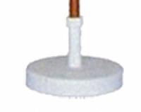 exterieur parasol pied de parasol mobilier et meubles pour maison de retraite dbyp. Black Bedroom Furniture Sets. Home Design Ideas