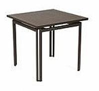 Exterieur table d 39 ext rieur mobilier et meubles pour for Table exterieur 80x80