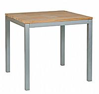 Exterieur mobilier et meubles pour maison de retraite for Coussin exterieur 80x80
