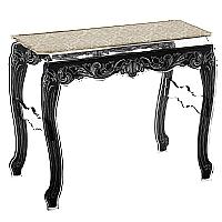 meuble d 39 appoint potence mobilier et meubles pour maison de retraite dbyp design by. Black Bedroom Furniture Sets. Home Design Ideas
