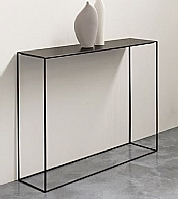 meuble d 39 appoint console et dos canap mobilier et meubles pour maison de retraite dbyp. Black Bedroom Furniture Sets. Home Design Ideas