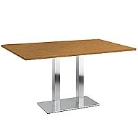 table mobilier et meubles pour maison de retraite dbyp design by perspectives. Black Bedroom Furniture Sets. Home Design Ideas