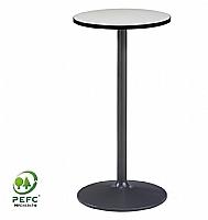 table table d 39 ext rieur mobilier et meubles pour maison de retraite dbyp design by. Black Bedroom Furniture Sets. Home Design Ideas