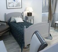 Fabricant de mobilier pour maison de retraite et mobilier ephad mobilier po - Mobilier maison de retraite ...