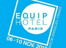 Salon EQUIPHOTE 2016