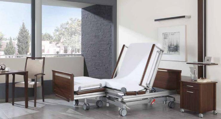 Medical pantalon mobilier et meubles pour maison de retraite dbyp des - Mobilier maison de retraite ...