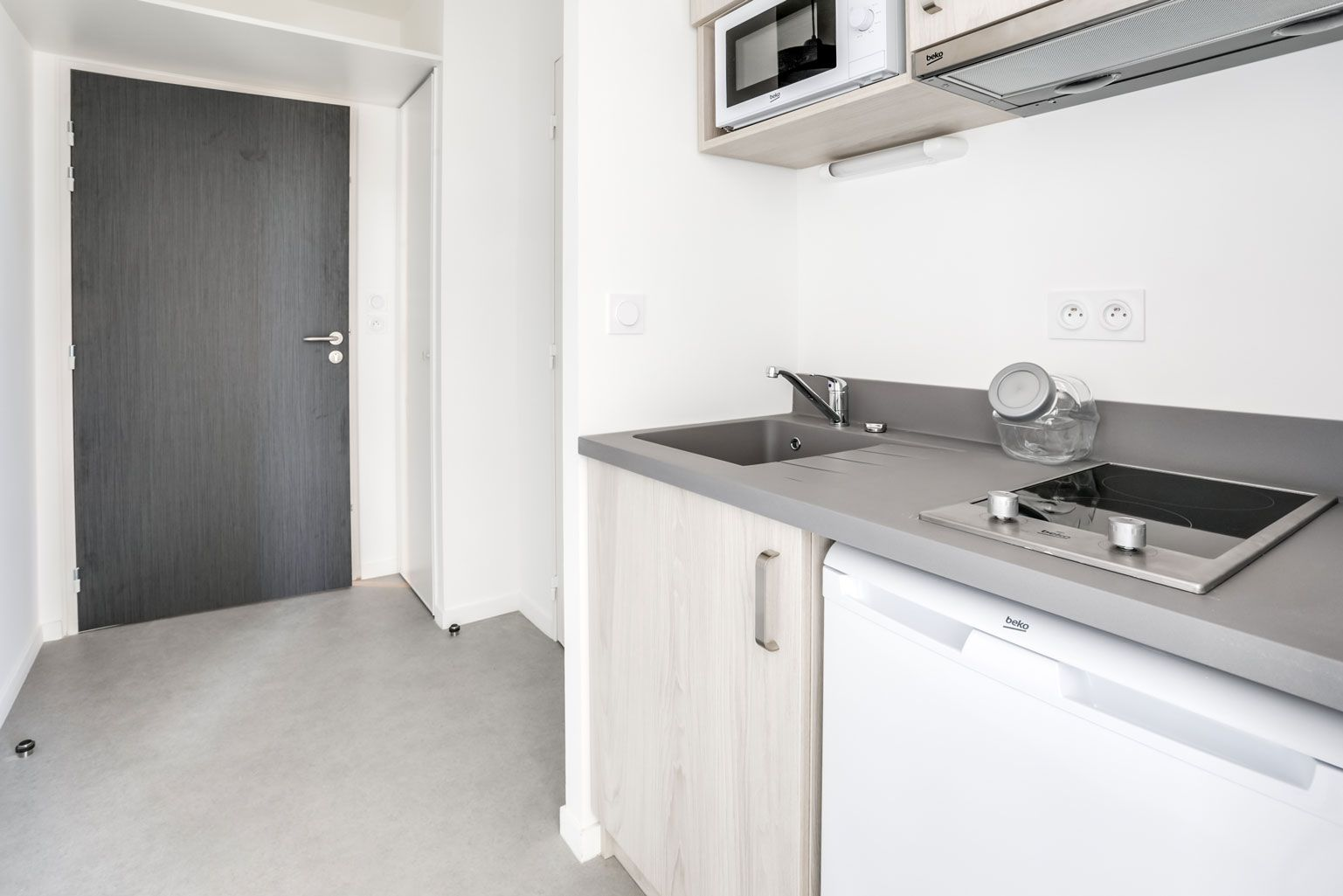 agencement_chambre_residence_etudiant