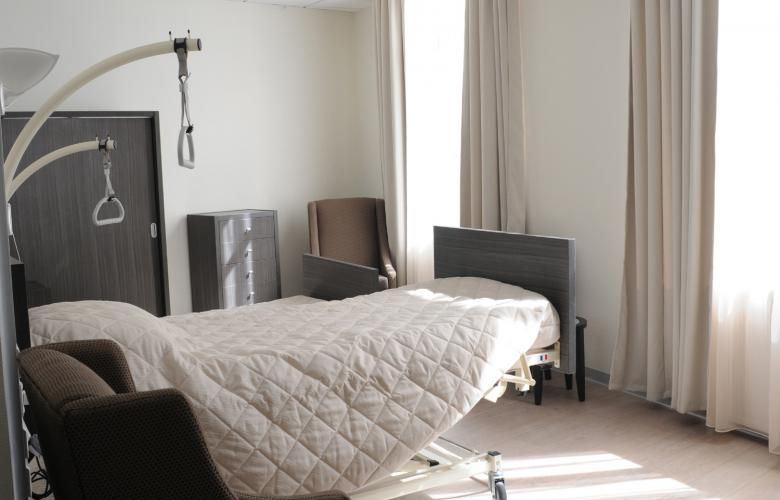 Chambre_ medical_etablissement_soin